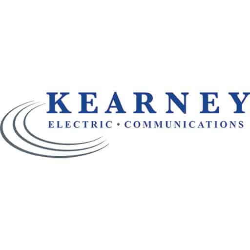 Electrical Lead/Foreman