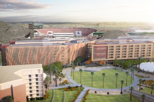 Media Relase JNT ASU Main Groundbreaking FINAL Picture